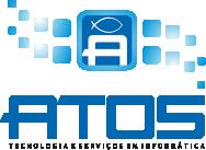 Atos Tecnologia e Serviços de Informatica