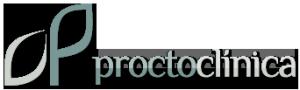 Proctoclinica
