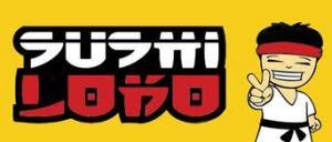 sushiloko_exc